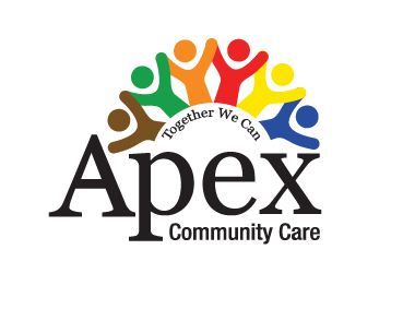 Apex Community Care
